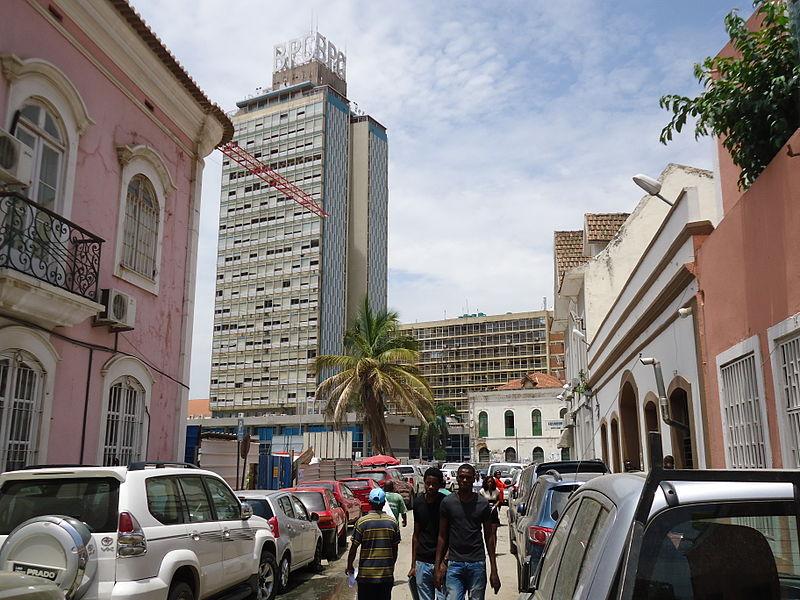 Banco_BPC_Luanda