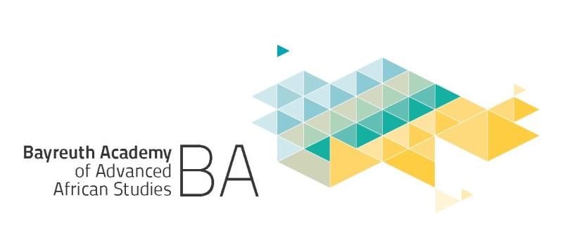 BAAAS-Logo
