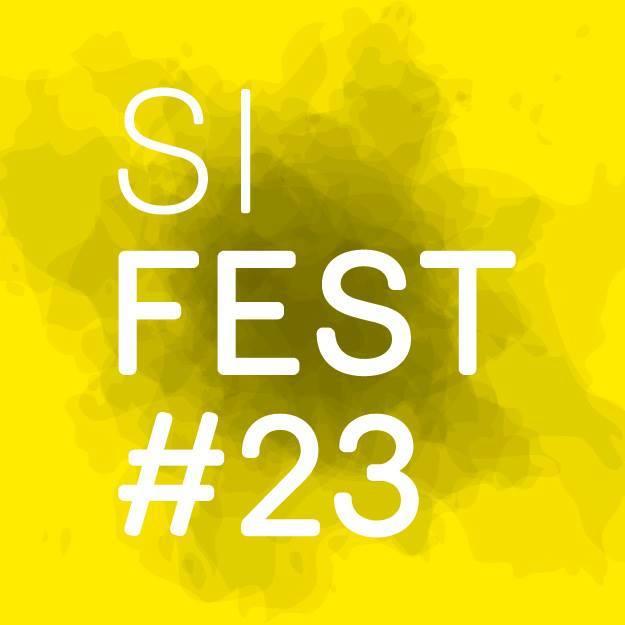 SI FEST 23
