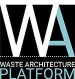 LogoWasteArchitecture_Platform111