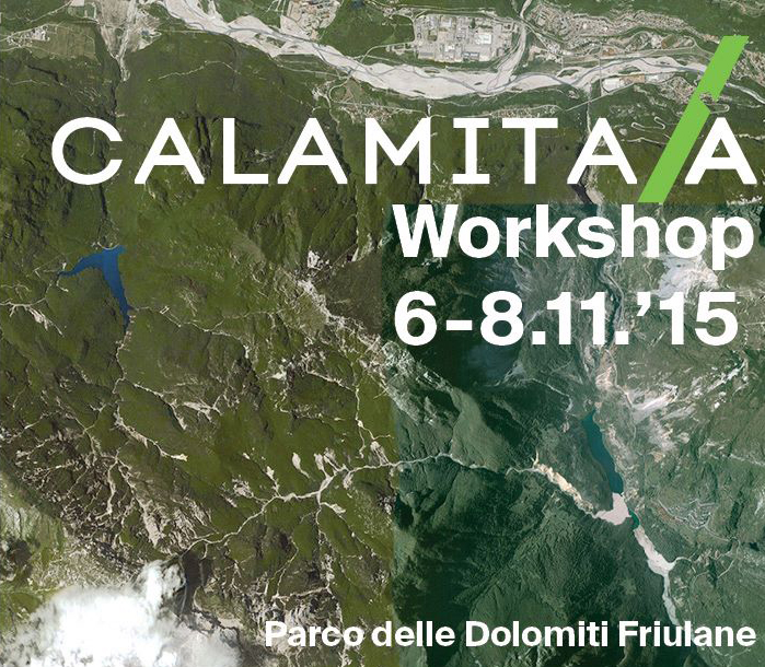 Calamita_WS