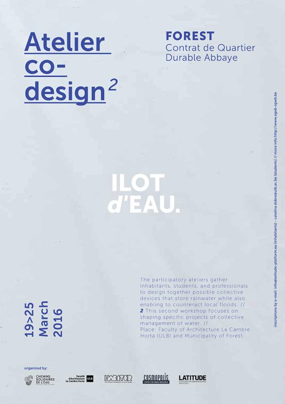 20160303 Poster_EN