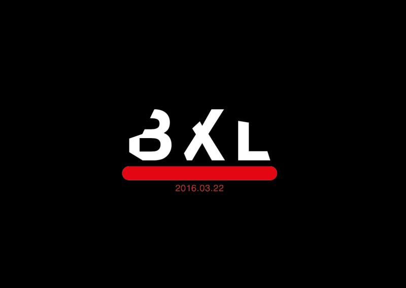 BXL 2016-03-22